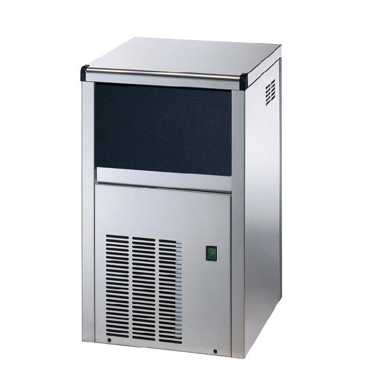 Machine à glaçons 7453.0002 - combisteel