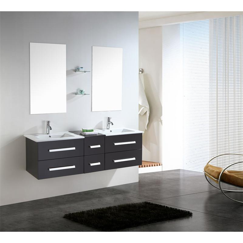 mobiliers de salle de bain simba achat vente de mobiliers de salle de bain simba comparez. Black Bedroom Furniture Sets. Home Design Ideas