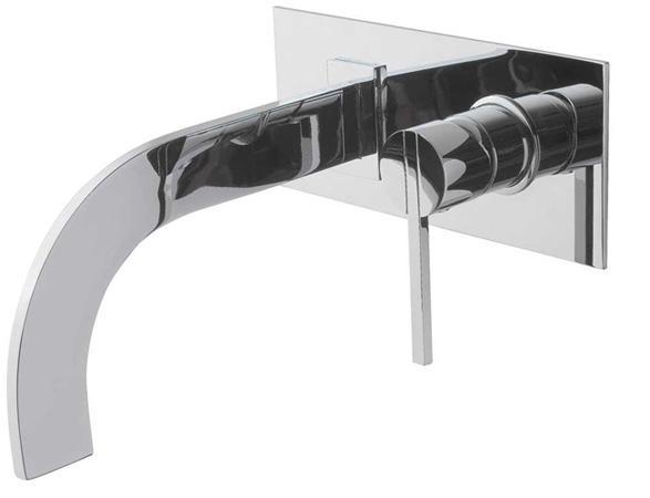 Bandini Robinetterie : Bandini rubinetterie produits mitigeurs de salle bains
