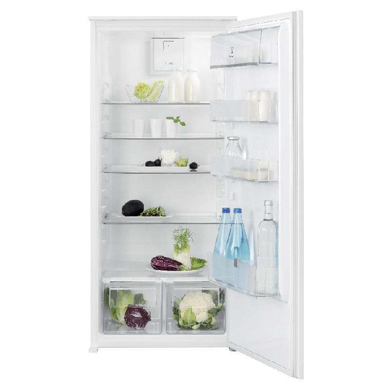 r frig rateur 1 porte tous les fournisseurs de r frig rateur 1 porte sont sur. Black Bedroom Furniture Sets. Home Design Ideas