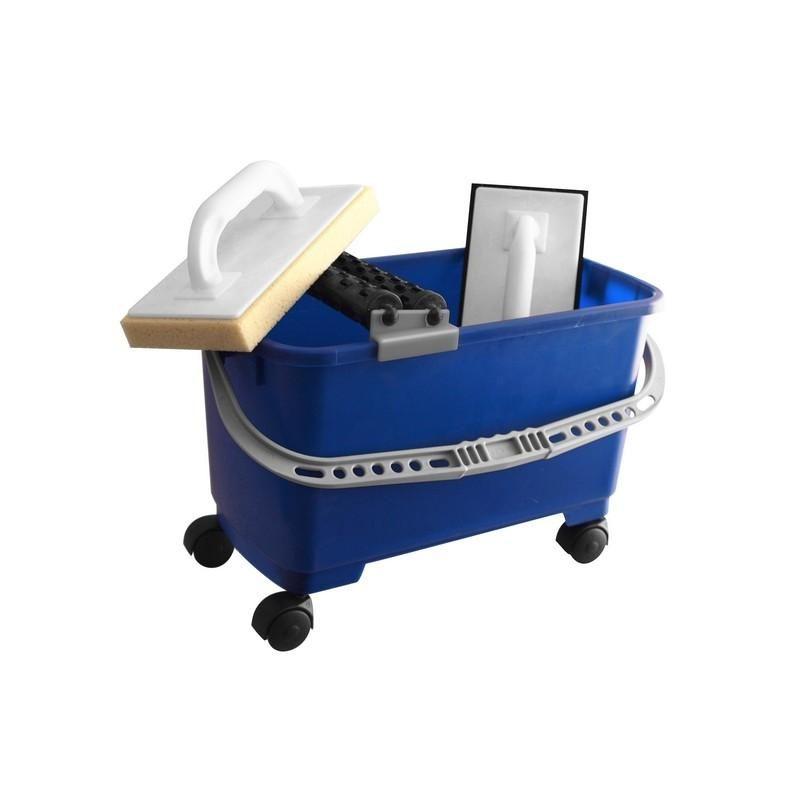 outils de carrelage comparez les prix pour professionnels sur page 1. Black Bedroom Furniture Sets. Home Design Ideas