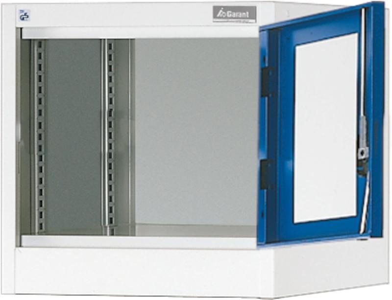 hoffmann group produits armoires a portes battantes. Black Bedroom Furniture Sets. Home Design Ideas