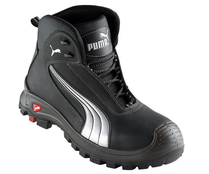 chaussures de securite puma puma puma safety boots puma workboots puma work shoes uk puma. Black Bedroom Furniture Sets. Home Design Ideas