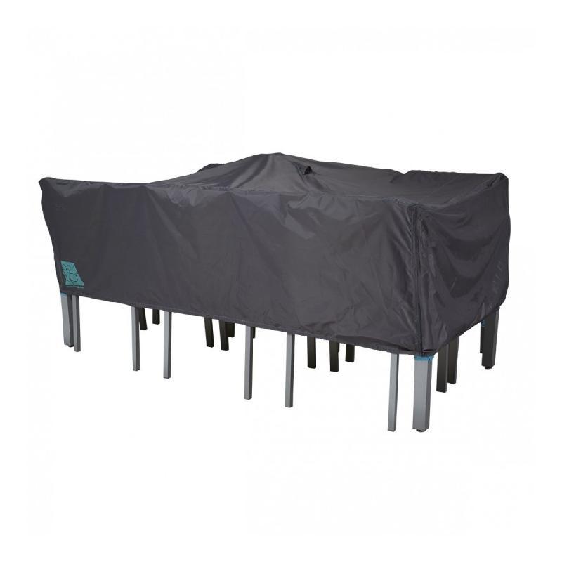 housse table de jardin tous les fournisseurs de housse. Black Bedroom Furniture Sets. Home Design Ideas