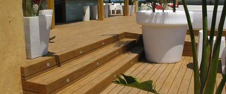 lames de terrasse comparez les prix pour professionnels. Black Bedroom Furniture Sets. Home Design Ideas