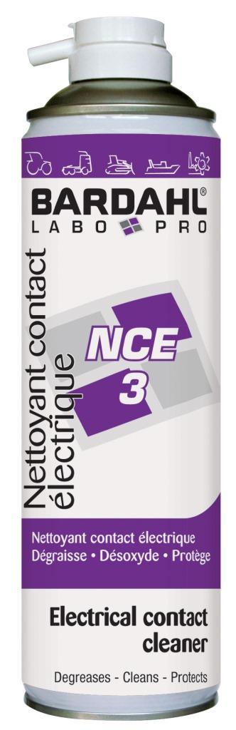 Nettoyant d 39 elements electroniques tous les fournisseurs nettoyant tete d 39 impression - Nettoyant contact electrique ...