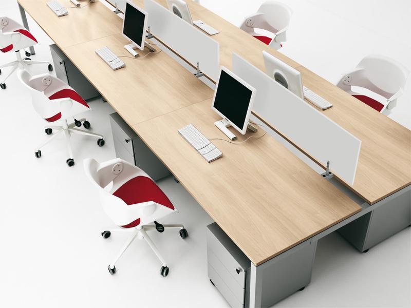 accessoires pour bureaux nextgen 39 o achat vente de. Black Bedroom Furniture Sets. Home Design Ideas