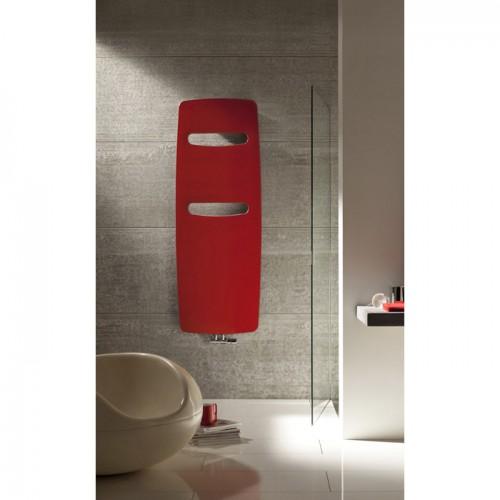 seche serviette eau chaude ideas about seche serviette. Black Bedroom Furniture Sets. Home Design Ideas