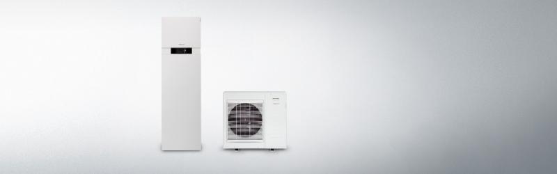 pompes a chaleur aerothermiques tous les fournisseurs. Black Bedroom Furniture Sets. Home Design Ideas