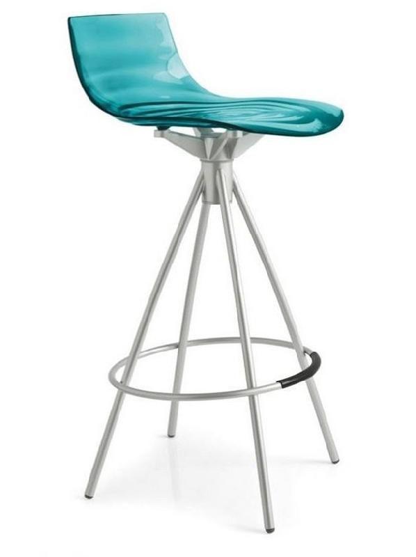 De York New Design Bar Italienne Chaise Les Calligaris Prix Comparer hosCBtrdxQ
