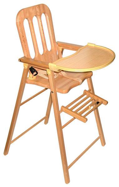 Chaises hautes pour bebes tous les fournisseurs chaise haute bebe plastique chaise haute for Chaise haute bois