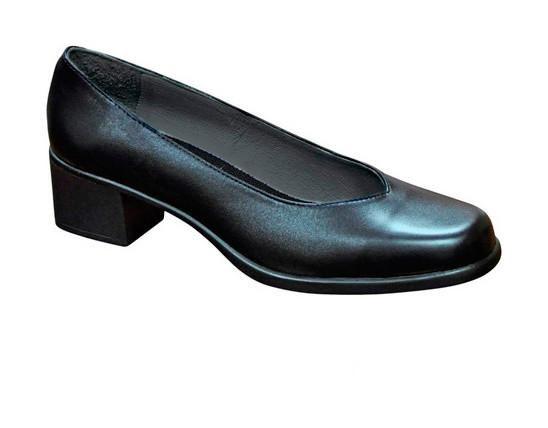 chaussures femme comparez les prix pour professionnels. Black Bedroom Furniture Sets. Home Design Ideas