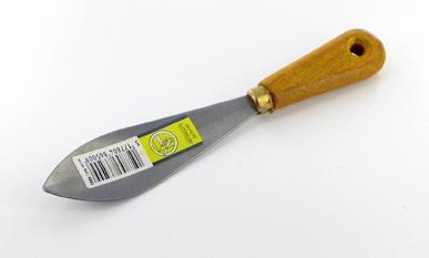 couteau en acier tous les fournisseurs de couteau en acier sont sur. Black Bedroom Furniture Sets. Home Design Ideas