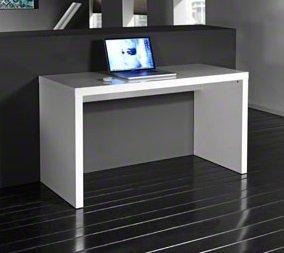 bureaux droit en melamine tous les fournisseurs bureau droit melamine bureau droit mdf. Black Bedroom Furniture Sets. Home Design Ideas