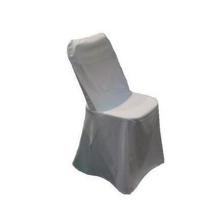Housses de chaises tous les fournisseurs housse de for Housse pour chaise
