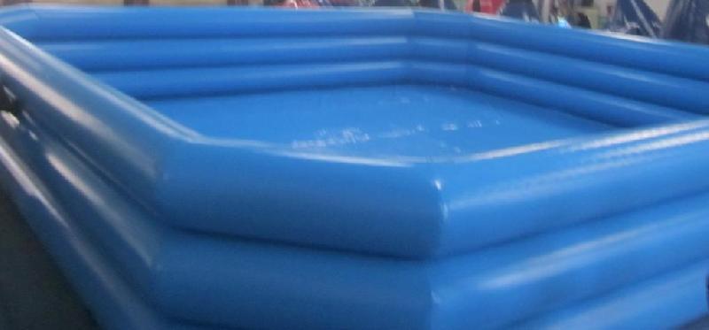 location grande piscine gonflable de 10m sur 10m installation rapide. Black Bedroom Furniture Sets. Home Design Ideas