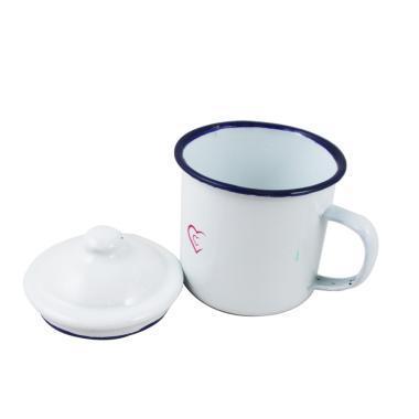 mug tous les fournisseurs de mug sont sur. Black Bedroom Furniture Sets. Home Design Ideas