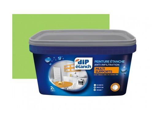 Traitement de l 39 humidit des murs comparez les prix pour professionnels - Dip etanche multi usage ...