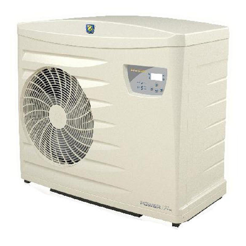 pompe chaleur air eau comparez les prix pour professionnels sur hellopro fr page 1. Black Bedroom Furniture Sets. Home Design Ideas