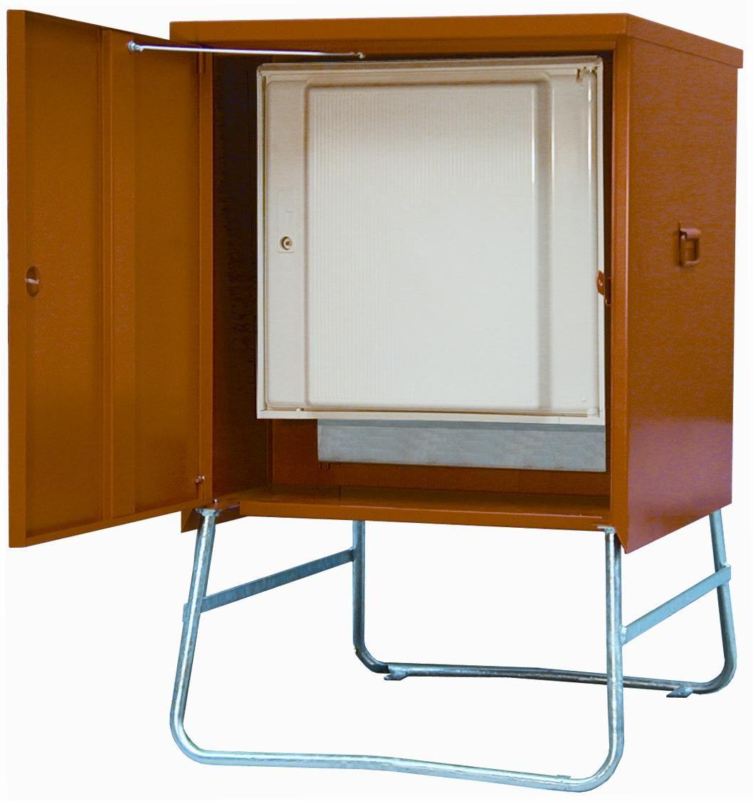 armoires electriques de chantier tous les fournisseurs. Black Bedroom Furniture Sets. Home Design Ideas