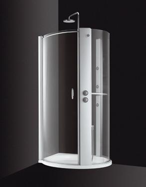 produits cabines de douches. Black Bedroom Furniture Sets. Home Design Ideas