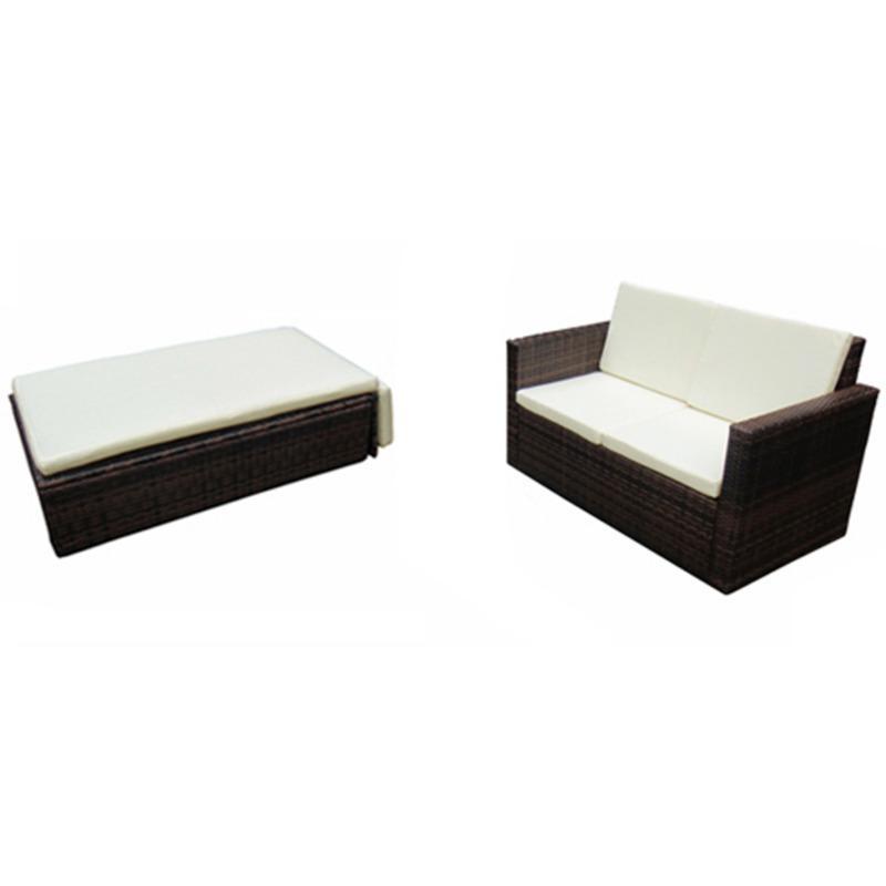 canap comparez les prix pour professionnels sur page 1. Black Bedroom Furniture Sets. Home Design Ideas