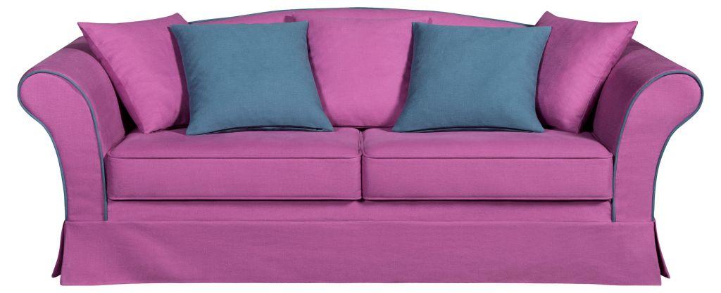 home spirit international produits canapes. Black Bedroom Furniture Sets. Home Design Ideas