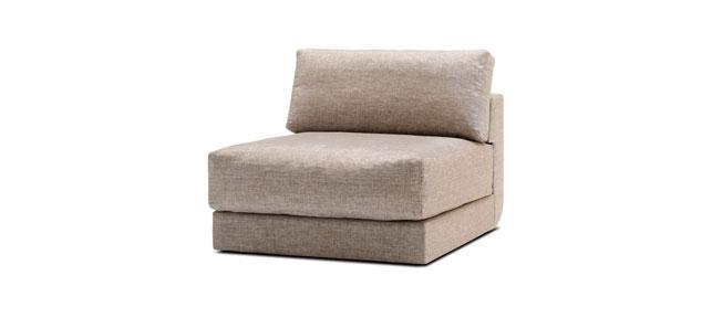 boconcept produits fauteuils. Black Bedroom Furniture Sets. Home Design Ideas