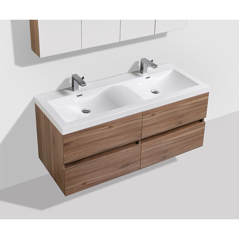 Mobiliers de salle de bain le monde du bain achat for Produit anti moisissure salle de bain