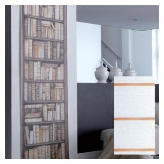 panneau isolant comparez les prix pour professionnels sur hellopro fr page 1. Black Bedroom Furniture Sets. Home Design Ideas