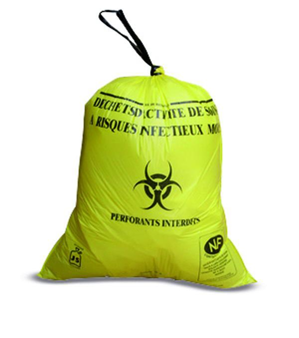 sac poubelle jaune tous les fournisseurs de sac poubelle jaune sont sur. Black Bedroom Furniture Sets. Home Design Ideas
