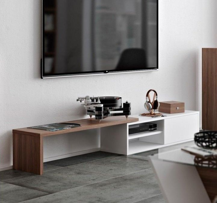 meubles tv inside75 achat vente de meubles tv inside75 comparez les prix sur. Black Bedroom Furniture Sets. Home Design Ideas
