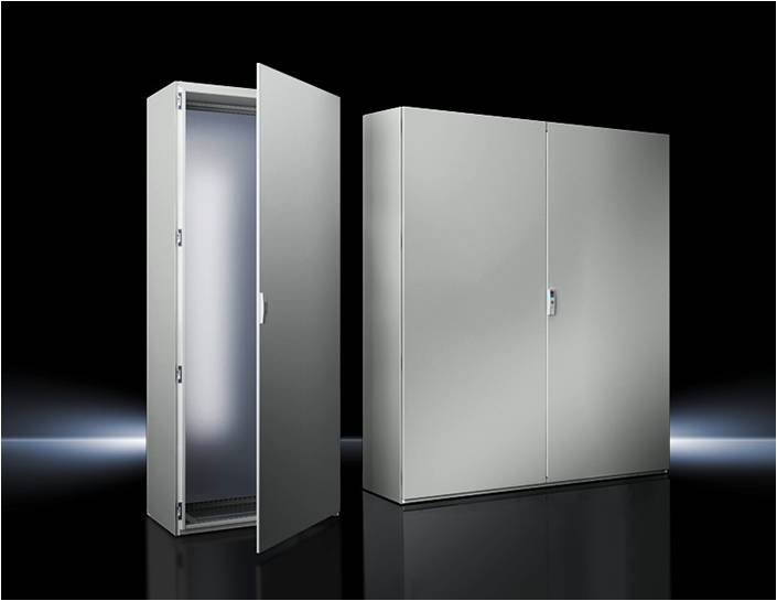 armoires lectriques monobloc se 8. Black Bedroom Furniture Sets. Home Design Ideas