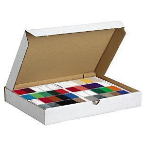 boite pour envoi postal achat vente boite pour envoi postal au meilleur prix hellopro. Black Bedroom Furniture Sets. Home Design Ideas