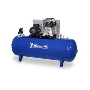 Compresseurs rotatifs a pistons tous les fournisseurs compresseur piston compresseur - Compresseur 500 litres ...