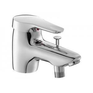 Mitigeurs de salle de bains jacob delafon achat vente de mitigeurs de salle de bains jacob - Mitigeur bain douche jacob delafon ...