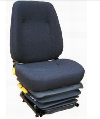 Siège de manutention kab seating 711