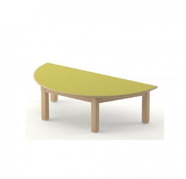 photos table d 39 enfant page 1. Black Bedroom Furniture Sets. Home Design Ideas