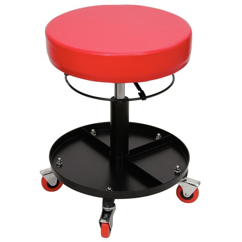 tabourets kstools achat vente de tabourets kstools comparez les prix sur. Black Bedroom Furniture Sets. Home Design Ideas