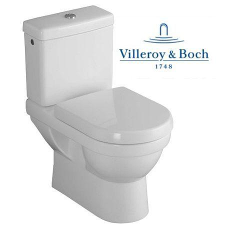 wc villeroy boch achat vente de wc villeroy boch comparez les prix sur. Black Bedroom Furniture Sets. Home Design Ideas