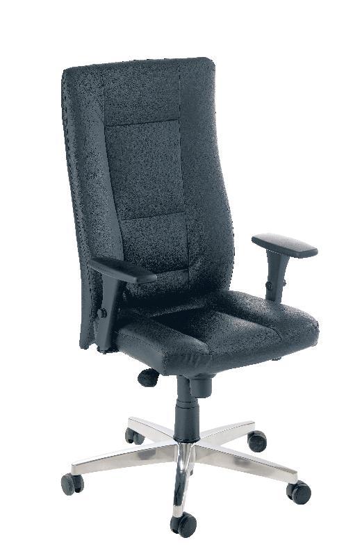 si ge de bureau top office achat vente de si ge de bureau top office comparez les prix sur. Black Bedroom Furniture Sets. Home Design Ideas