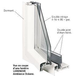 Fenetre de toit velux m08 rueil malmaison montauban for Porte de service isolante brico depot