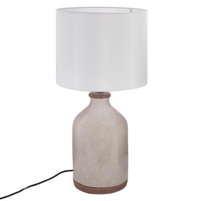 Bureau Tactile Pied Les De Fournisseurs Lampe Sur Tous EHW92YDI