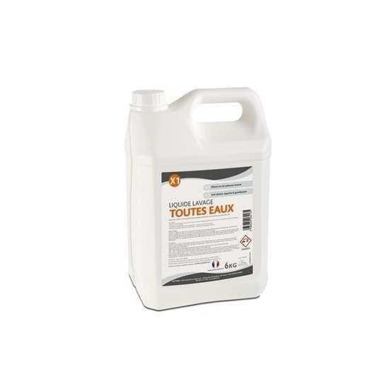 Liquide vaisselle tous les fournisseurs produit for Fournisseur vaisselle professionnelle