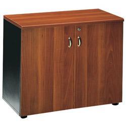 armoires basses mt international achat vente de armoires basses mt international comparez. Black Bedroom Furniture Sets. Home Design Ideas