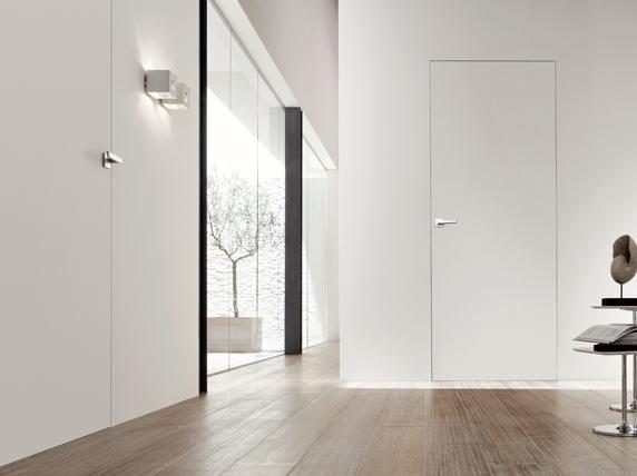 portes battantes tous les fournisseurs porte simple