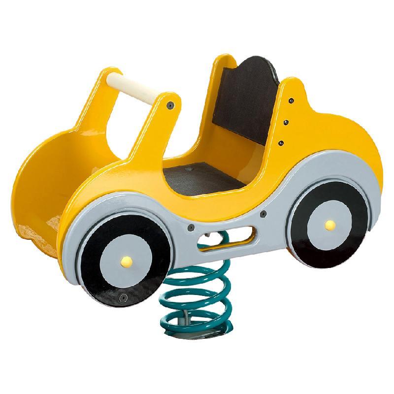 voiture 1 place tabouret d 39 ancrage jaune comparer les prix de voiture 1 place tabouret d 39 ancrage. Black Bedroom Furniture Sets. Home Design Ideas