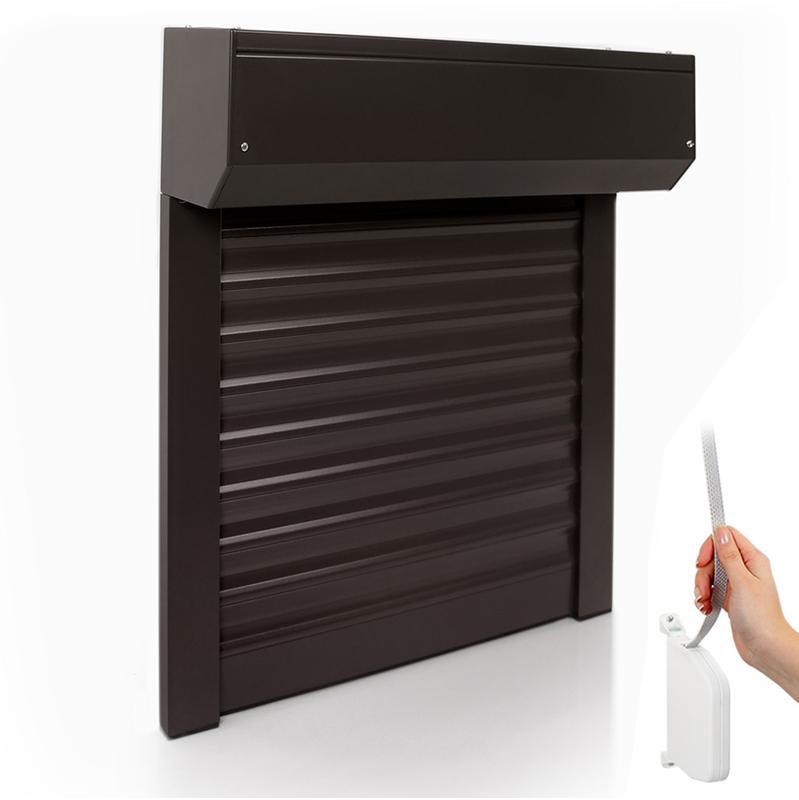 volets roulants tous les fournisseurs volet roulant aluminium volet roulant pvc volet. Black Bedroom Furniture Sets. Home Design Ideas