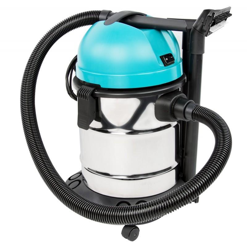 aspirateurs pour liquides et solides tous les fournisseurs aspirateur pour solide. Black Bedroom Furniture Sets. Home Design Ideas