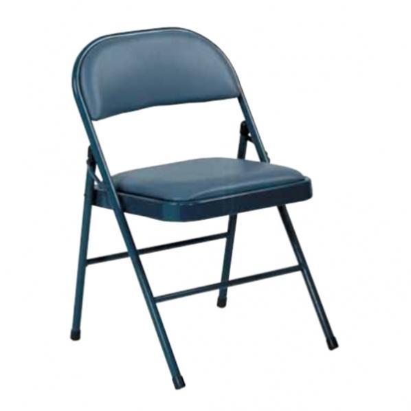 Sièges pliants tous les fournisseurs chaise pliante